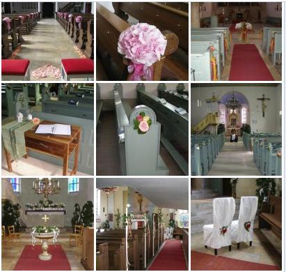 Hochzeit_Blumens_Schoetz