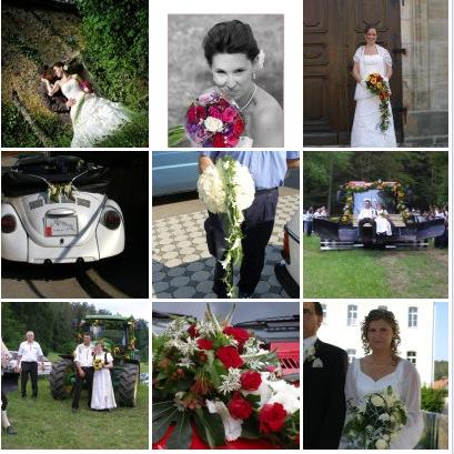 Hochzeitsalbum_Blumen_Schoetz