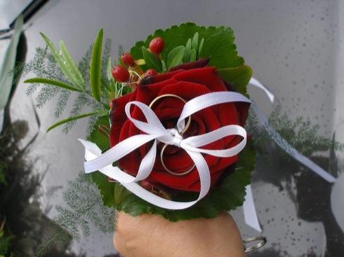 Hochzeitsschmuck_Ringe