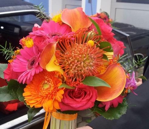 Guten_Laune_Blumenstrauß